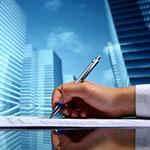 商業登記業務・会社法務
